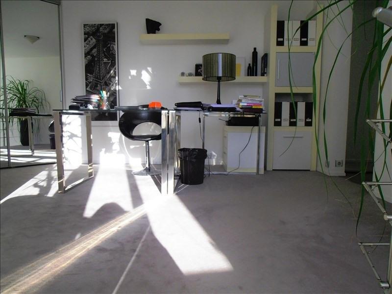 Vente de prestige appartement Nanterre 645000€ - Photo 5
