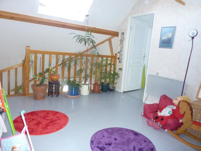 Sale apartment Ballancourt sur essonne 196000€ - Picture 2