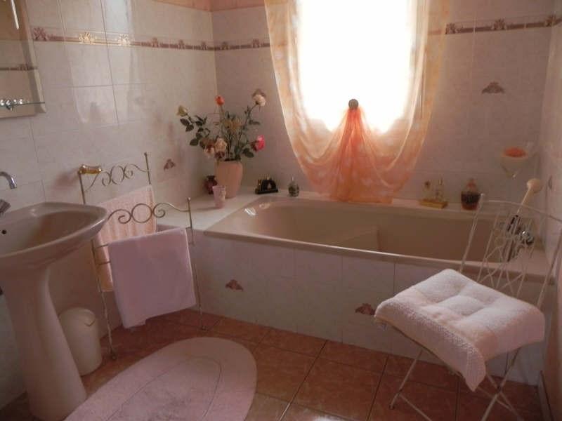Vente maison / villa Louannec 286412€ - Photo 9