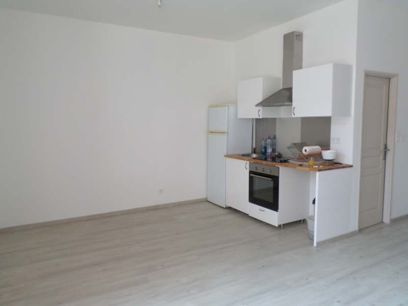 Location appartement Salon de provence 472€ CC - Photo 2