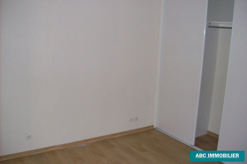 Vente appartement Limoges 190 800€ - Photo 11