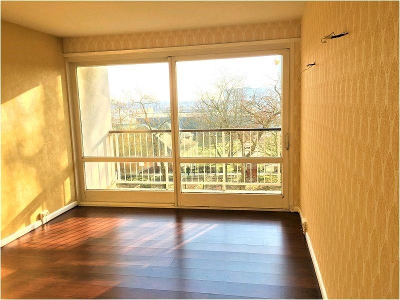 Vente appartement Ris orangis 115000€ - Photo 6