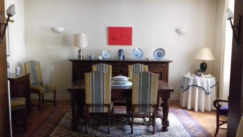 Revenda casa Dompierre sur besbre 171200€ - Fotografia 9