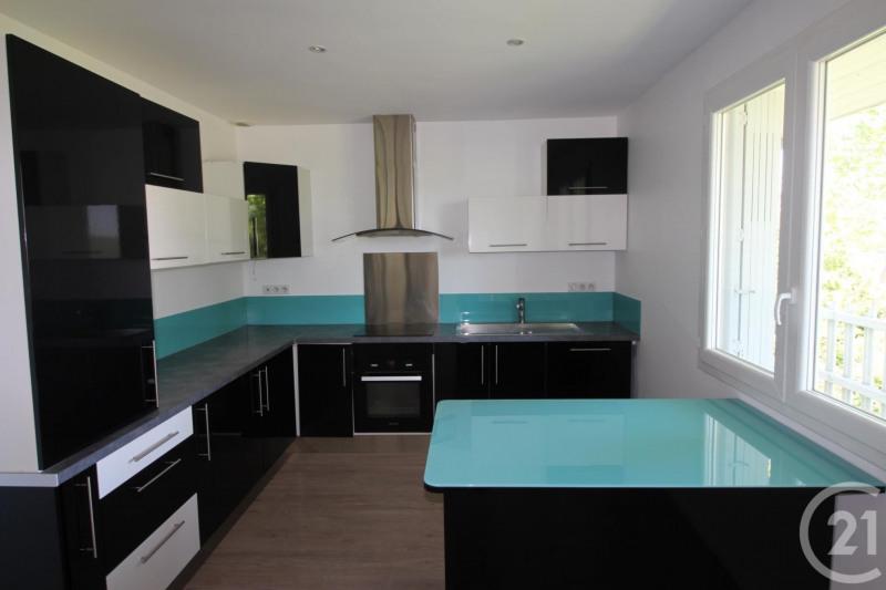 Sale house / villa St arnoult 465000€ - Picture 8