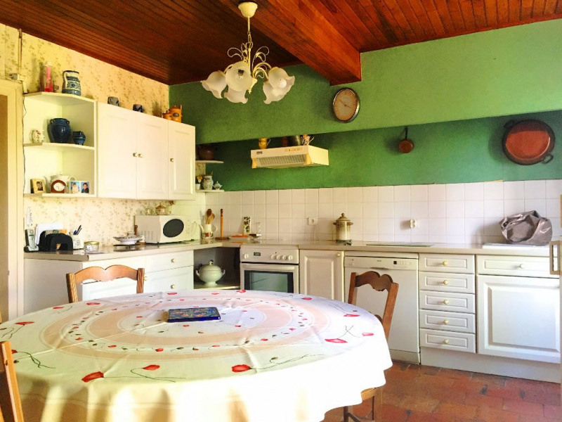 Sale house / villa Viella 99 000€ - Picture 3