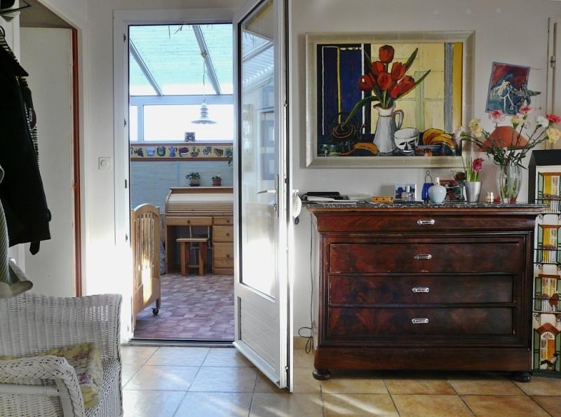 Sale house / villa Niort 158000€ - Picture 9