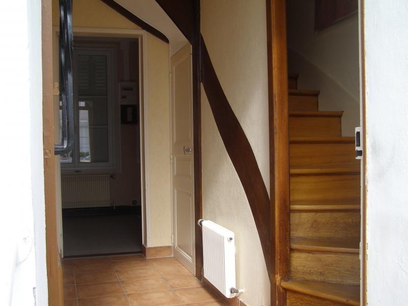 Verkoop  huis St ouen 103000€ - Foto 2
