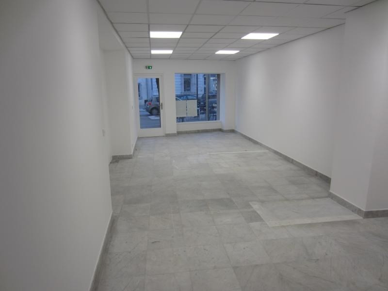 Rental empty room/storage La seyne sur mer 500€ HT/HC - Picture 3