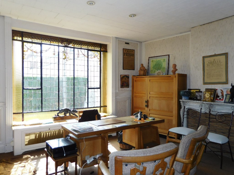 Vente de prestige maison / villa Valenciennes 575000€ - Photo 14