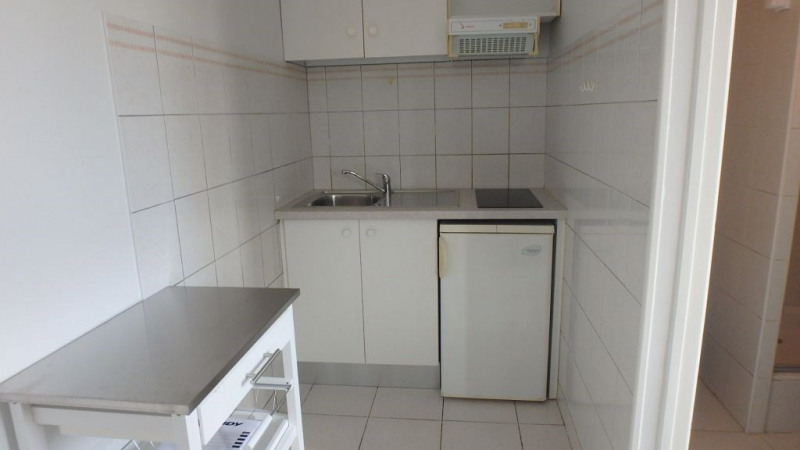 Location appartement Ramonville-saint-agne 380€ CC - Photo 3