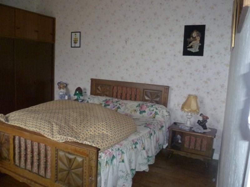 Vente maison / villa Ste foy l argentiere 500000€ - Photo 5