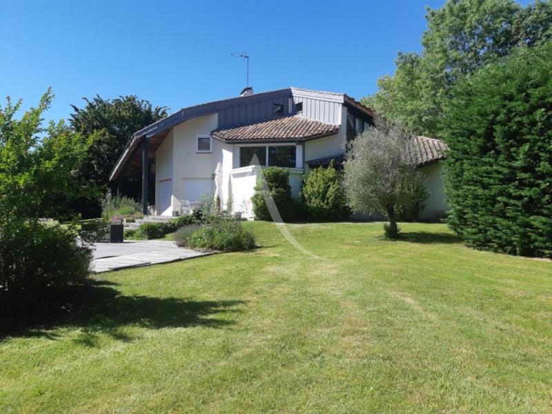 Vente de prestige maison / villa Fontenilles 669000€ - Photo 4
