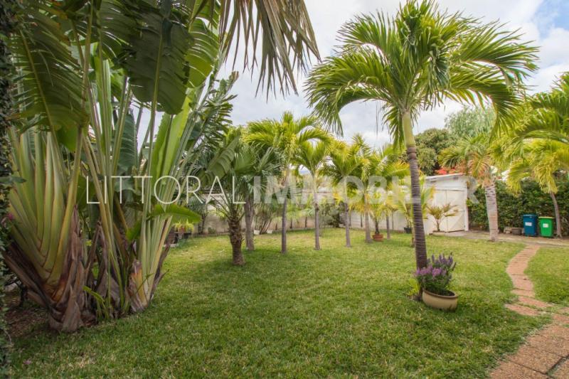 Deluxe sale house / villa La saline les bains 847600€ - Picture 3