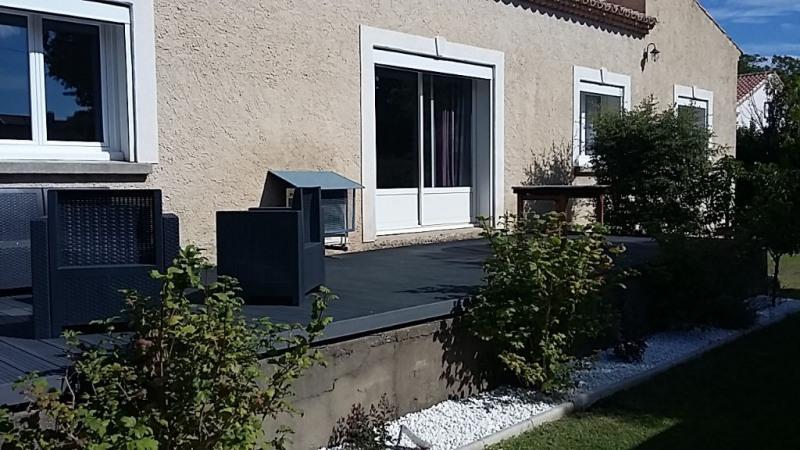 Vente maison / villa Garons 280000€ - Photo 10
