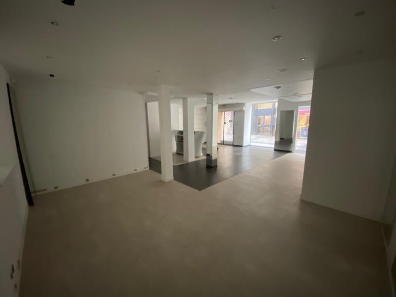 Rental shop Caen 2500€ HT/HC - Picture 5
