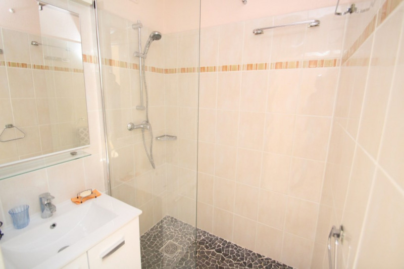 Vente appartement Argeles sur mer 132 300€ - Photo 3