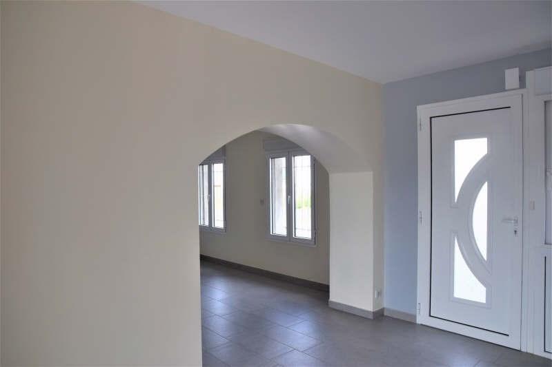 Location appartement Panazol 750€ CC - Photo 1