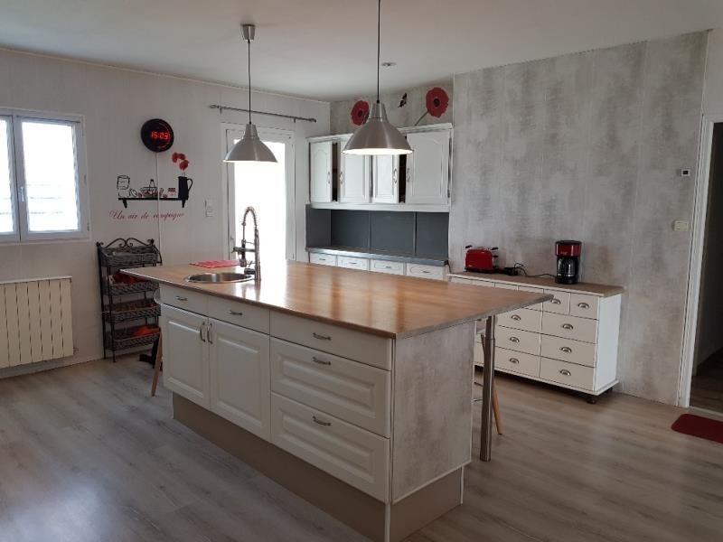 Vente maison / villa Croix chapeau 289575€ - Photo 7