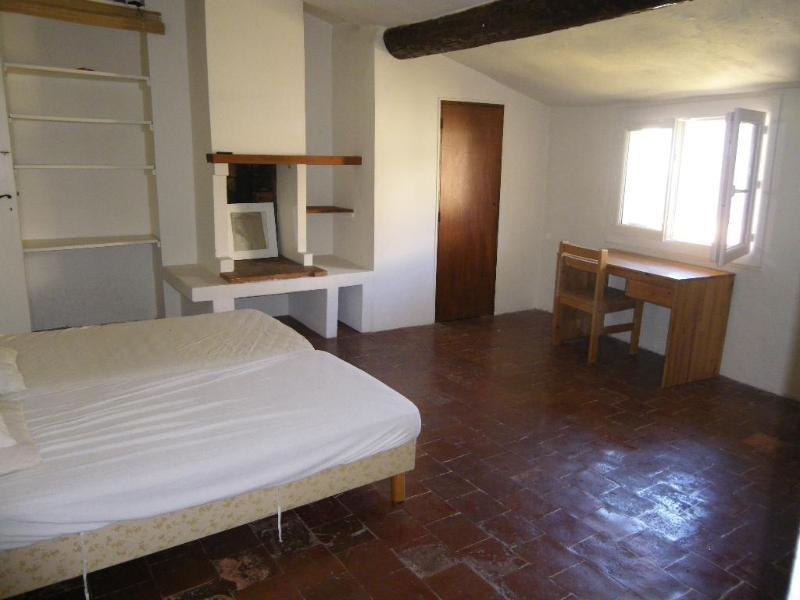 Location appartement Aix en provence 713€ CC - Photo 3