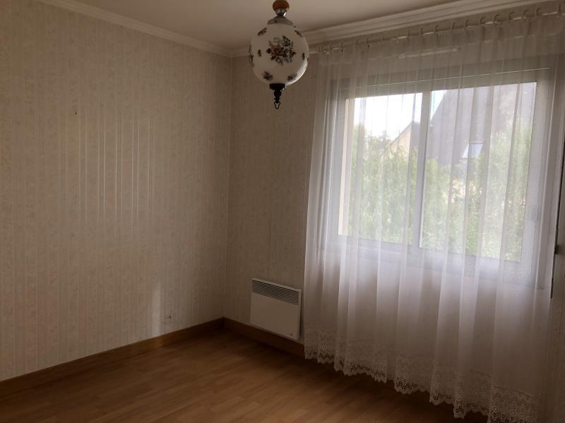 Vente maison / villa Argentre du plessis 209000€ - Photo 6