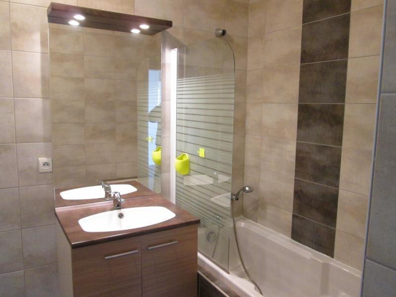 Producto de inversión  apartamento Habsheim 164500€ - Fotografía 6