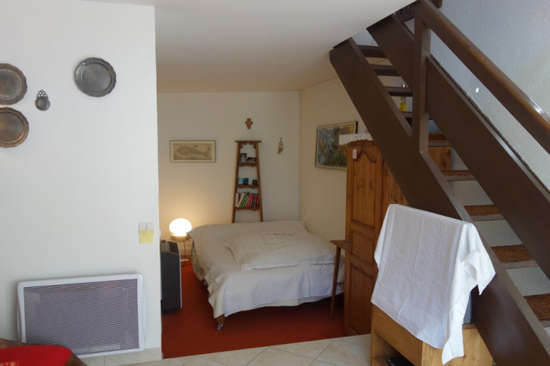 Vente appartement Chamonix mont blanc 310000€ - Photo 7