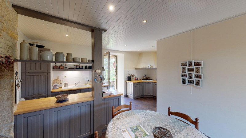 Deluxe sale house / villa Sarlat-la-caneda 598500€ - Picture 4