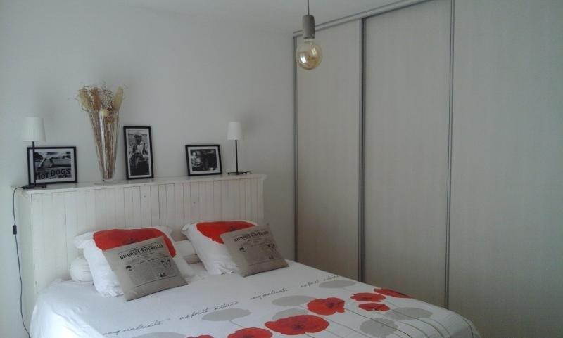 Sale house / villa Callas 375000€ - Picture 8