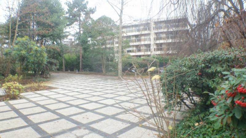 Produit d'investissement appartement Boulogne billancourt 212000€ - Photo 3