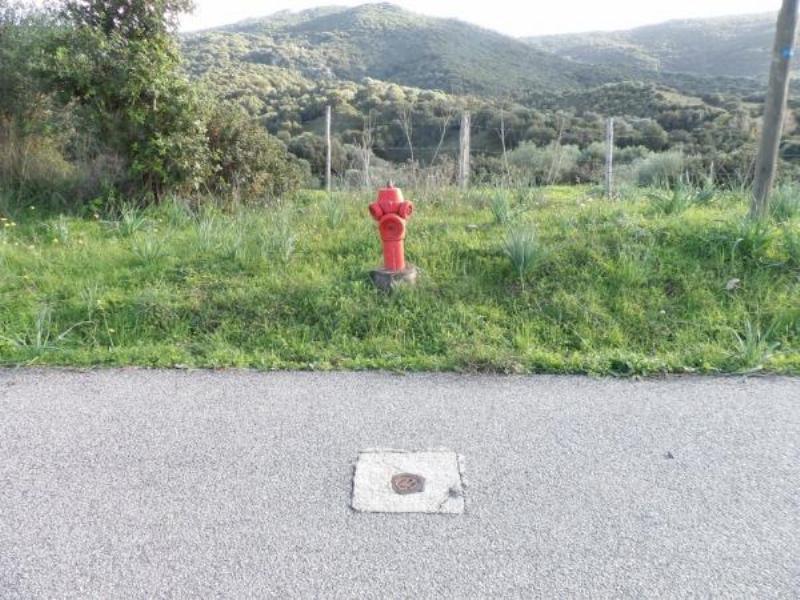 Vente terrain Sollacaro 575000€ - Photo 11