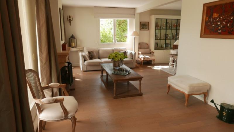 Vente de prestige maison / villa Epagny 1260000€ - Photo 6