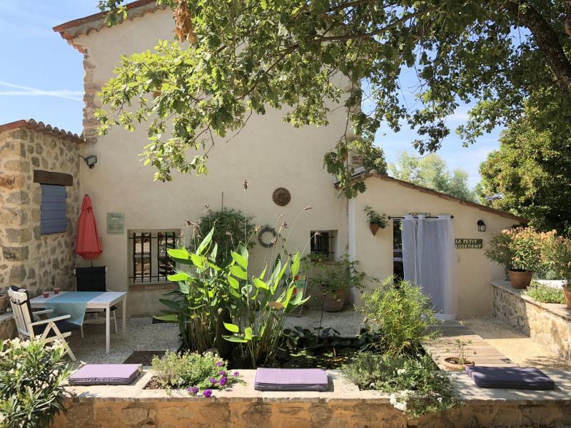 Deluxe sale house / villa Montauroux 990000€ - Picture 13