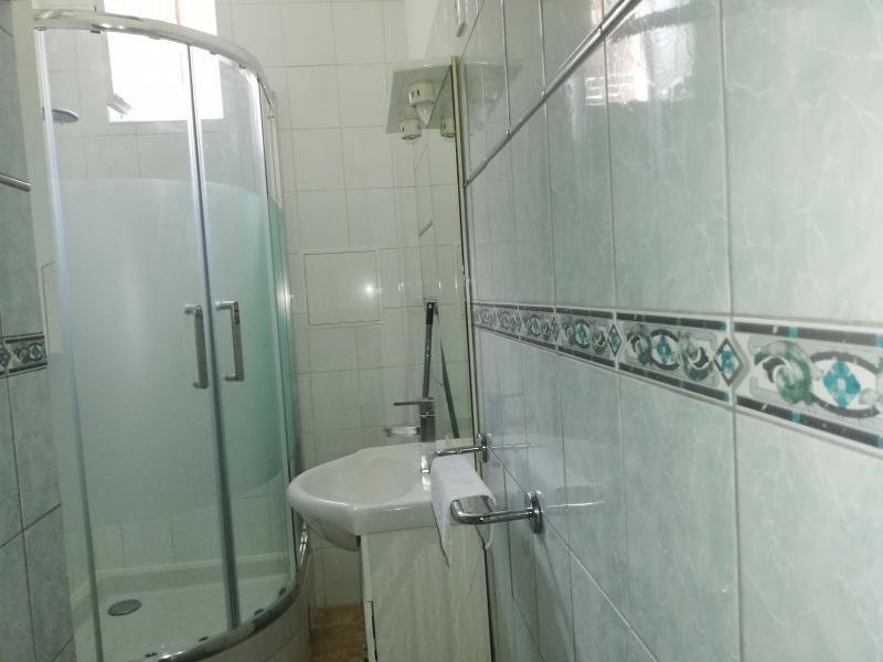 Revenda apartamento St mande 396000€ - Fotografia 5