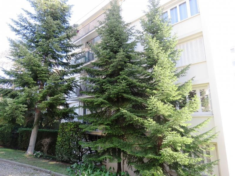 Vente appartement Clamart 248 000€ - Photo 1