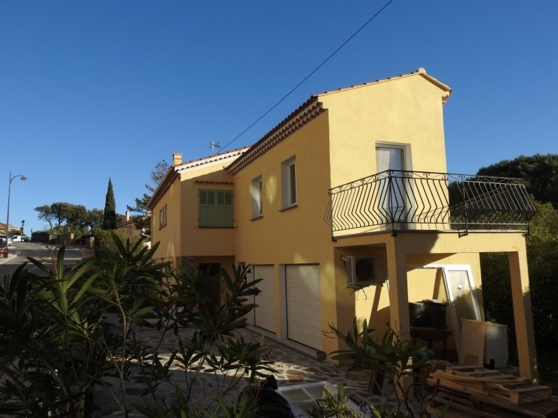 Vente appartement Bormes les mimosas 420 000€ - Photo 9