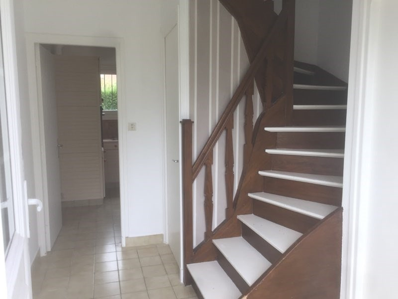 Location maison / villa Auchel 650€ CC - Photo 3