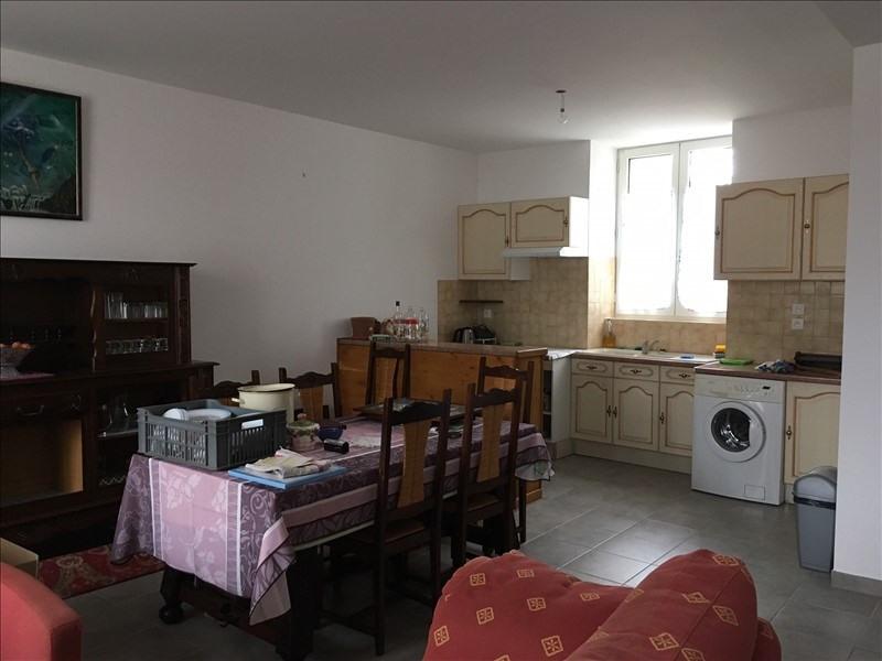 Verkauf wohnung Auneau 128000€ - Fotografie 2