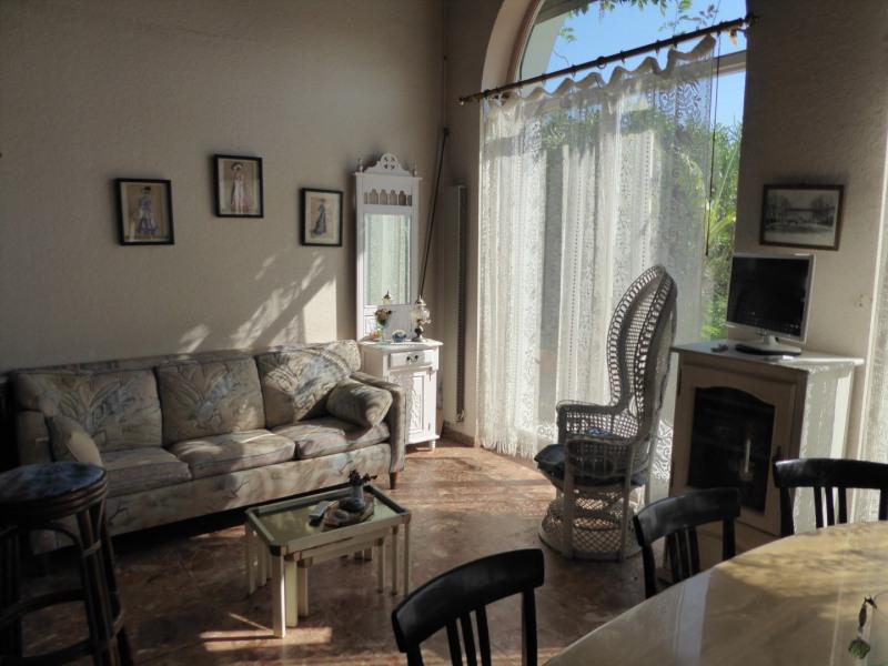 Sale apartment Saint-jean-de-luz 418700€ - Picture 2