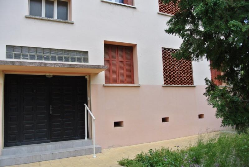 Vente appartement Ajaccio 189000€ - Photo 2