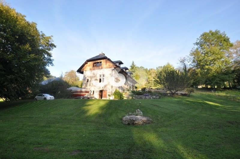 Deluxe sale house / villa St offenge dessous 749000€ - Picture 7
