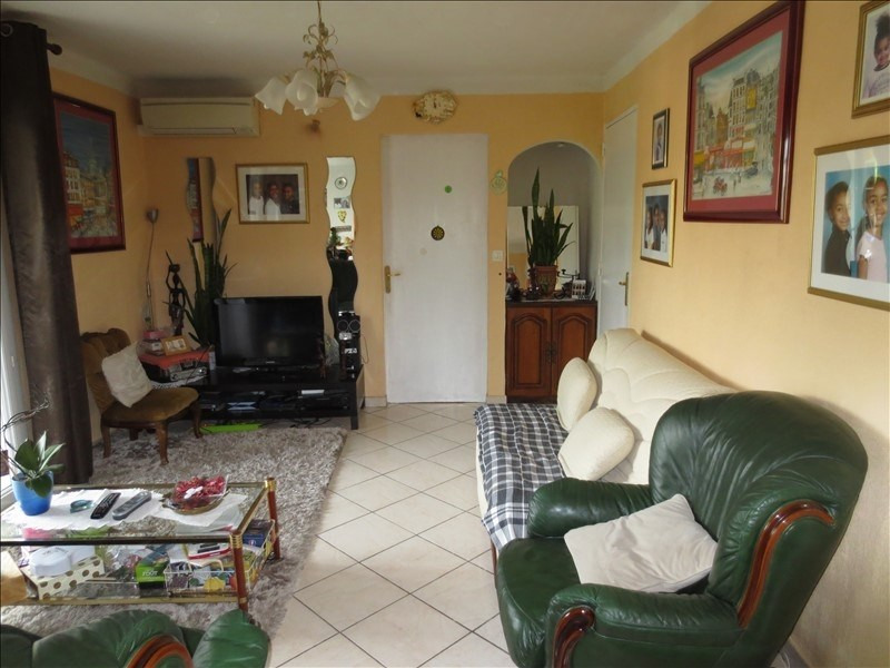Sale apartment Montpellier 178 000€ - Picture 4