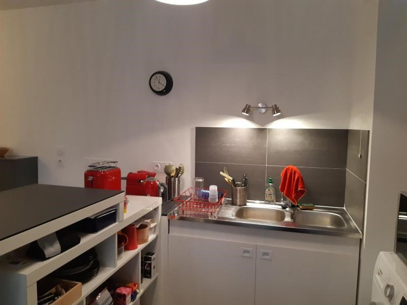 Location appartement Marseille 11ème 686€ CC - Photo 5