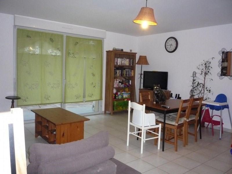 Rental apartment Châlons-en-champagne 665€ CC - Picture 1