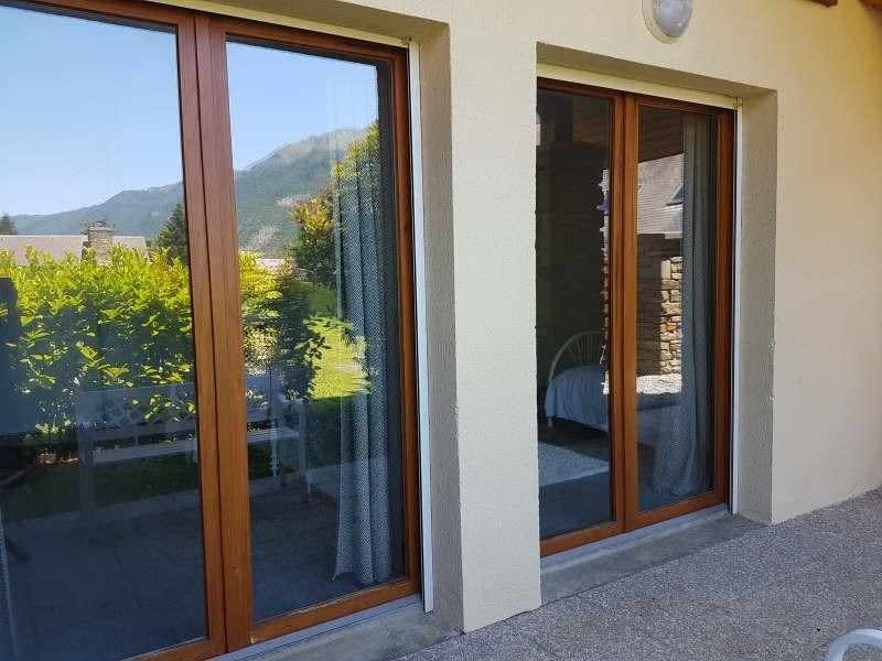 Verkoop  huis Bagneres de luchon 235000€ - Foto 3