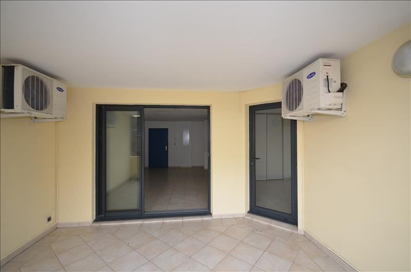 Sale apartment Sainte clotilde 90000€ - Picture 5