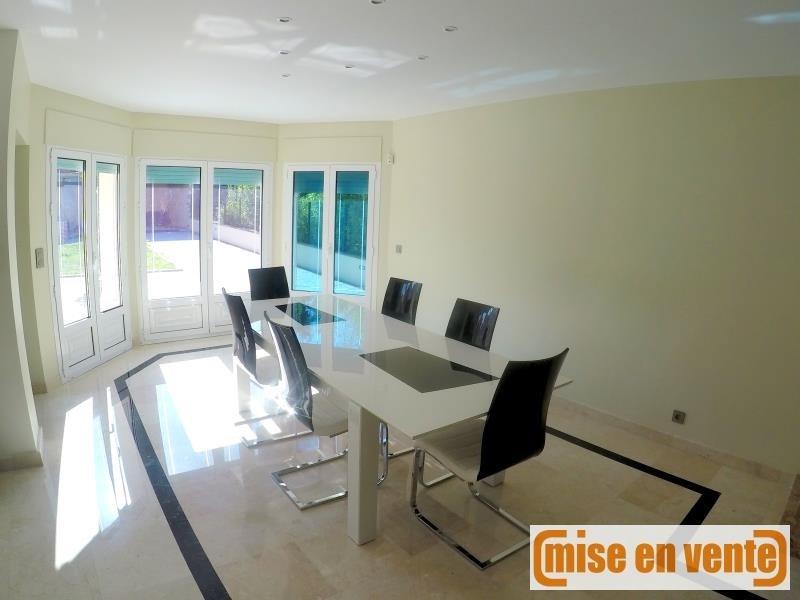 Vente de prestige maison / villa Champigny sur marne 995000€ - Photo 5