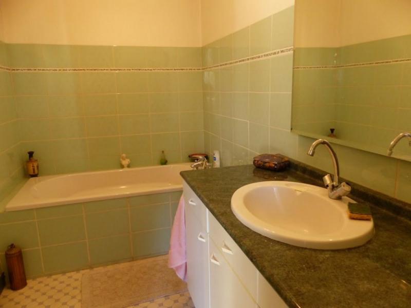 Vente maison / villa Stigny 240000€ - Photo 20