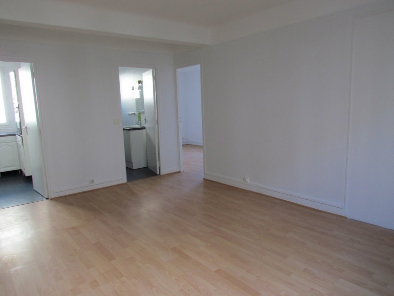 Location appartement Champigny sur marne 863€ CC - Photo 8