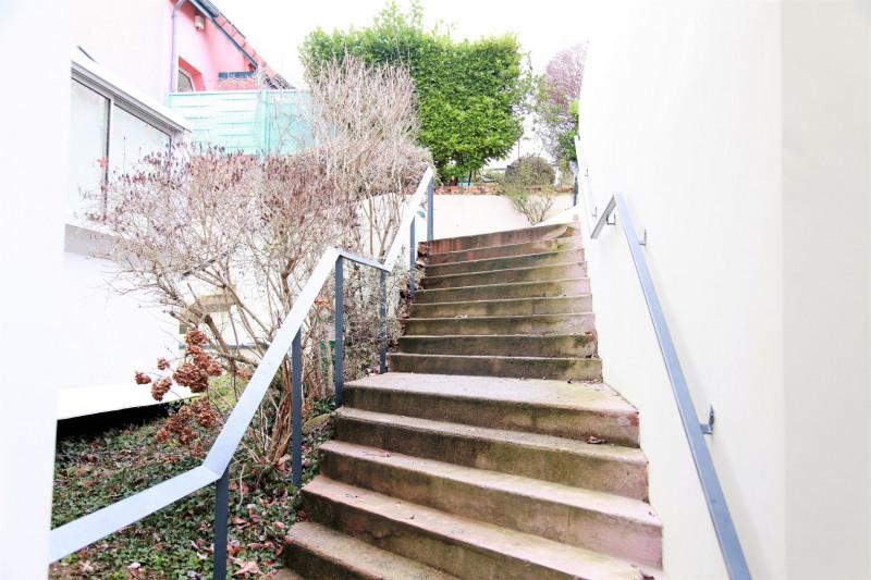 Sale apartment Clamart 540000€ - Picture 19