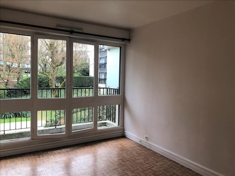 Rental apartment Le chesnay 1 220€ CC - Picture 6